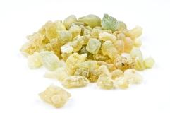 natural_skincare_ingredient_frankincense_oil