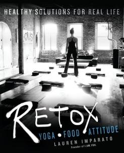 retox-cover-small
