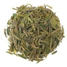 Ceremonia Dragonwell Green Tea