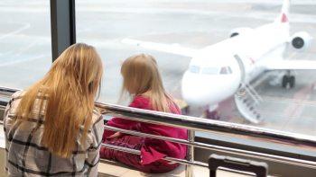 boardingplane.jpg