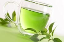 cup-of-green-tea-download.jpg