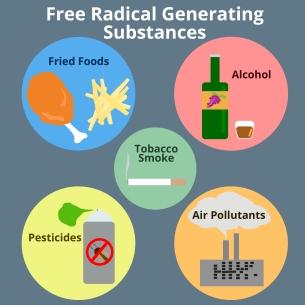 freeradical-01
