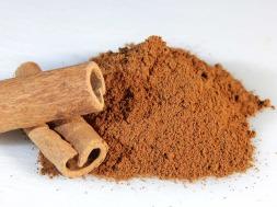cinnamon-2321116_1920